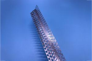 Galvanized Steel Metal Corner Beads for Wall Building