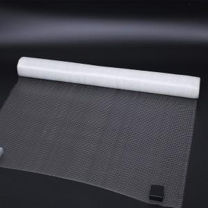 Fiberglass mesh Alkaline resistant  for Building construction 副本