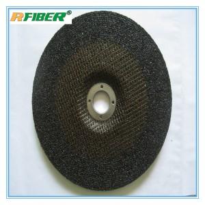 Reinforcing Abrasive Grinding Mesh Discs for Grinding Wheel