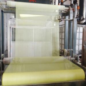 High Temperature Resistant Fiberglass Grinding Wheel Mesh
