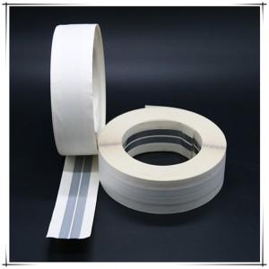 30m Plaster Metal Corner Tape Suitable For New Building and Repair Work
