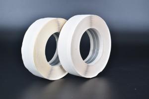 Galvanized Metal Corner Tape with Thickness 12-18um