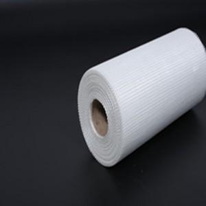 Made in China High Strength Fiberglass Alkaline-resistance Mesh