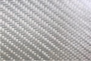 High-Performance Fiber Glass Cloth