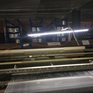Fiberglass Reinforced Net for Grinding Wheel