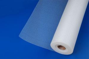 Fiberglass Mesh for Roof Waterproofing