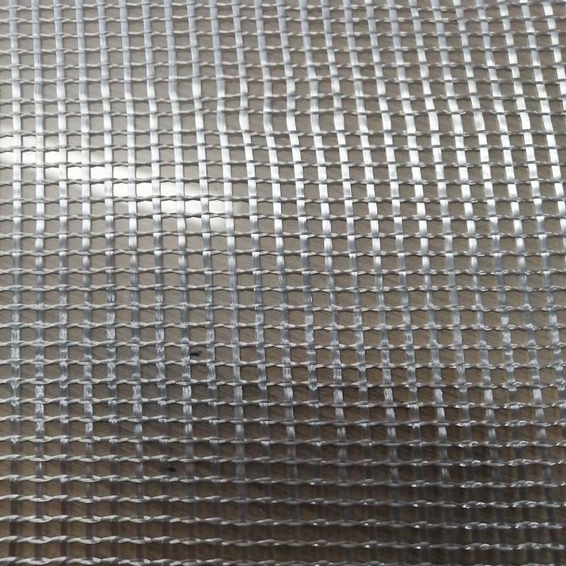Alkali free Fiberglass Woven Fabrics for Grinding Wheel Featured Image