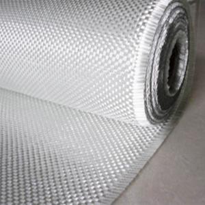 高性能玻璃纤维布