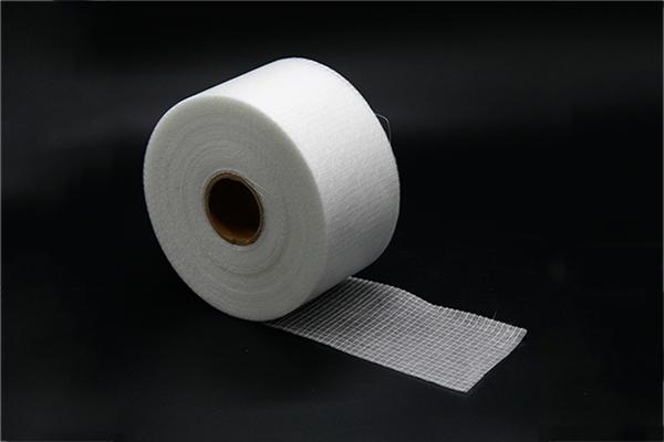 Fiberglass Surfacing Tissue Tape Featured Image