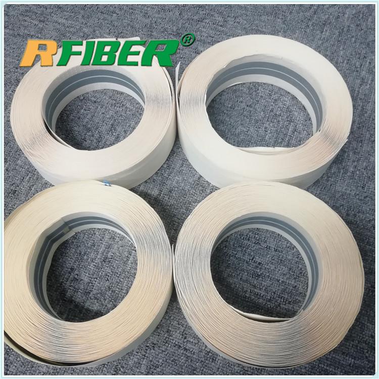 Drywall  Flexible Metal Corner Tape Featured Image