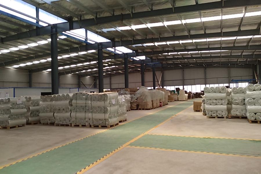 ruifiber fiberglass mesh warehouse-40