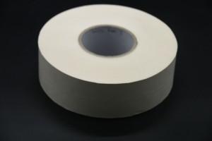 Waterproof Plaster board Paper Tape