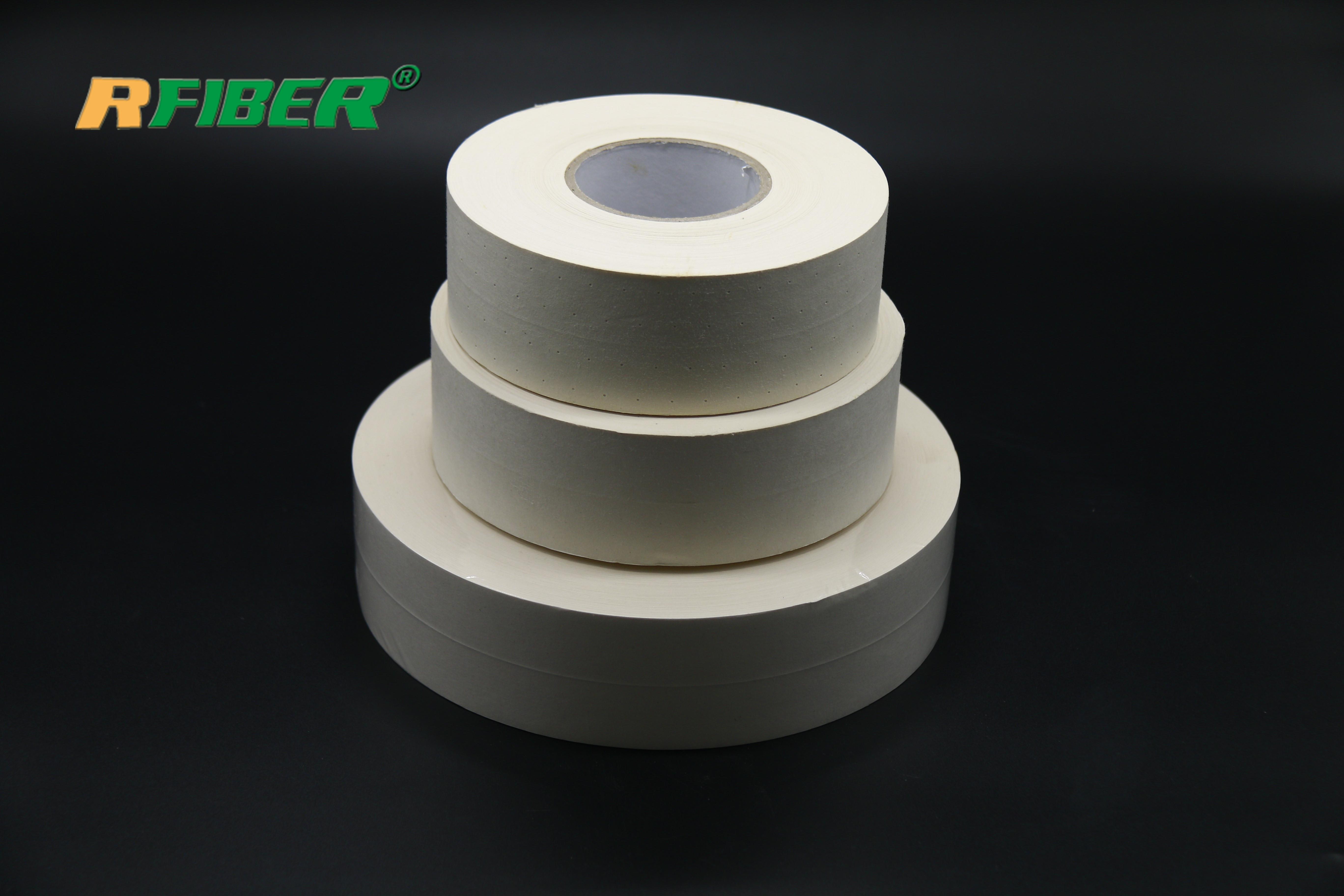 Waterproof Plaster board Paper Tape Featured Image