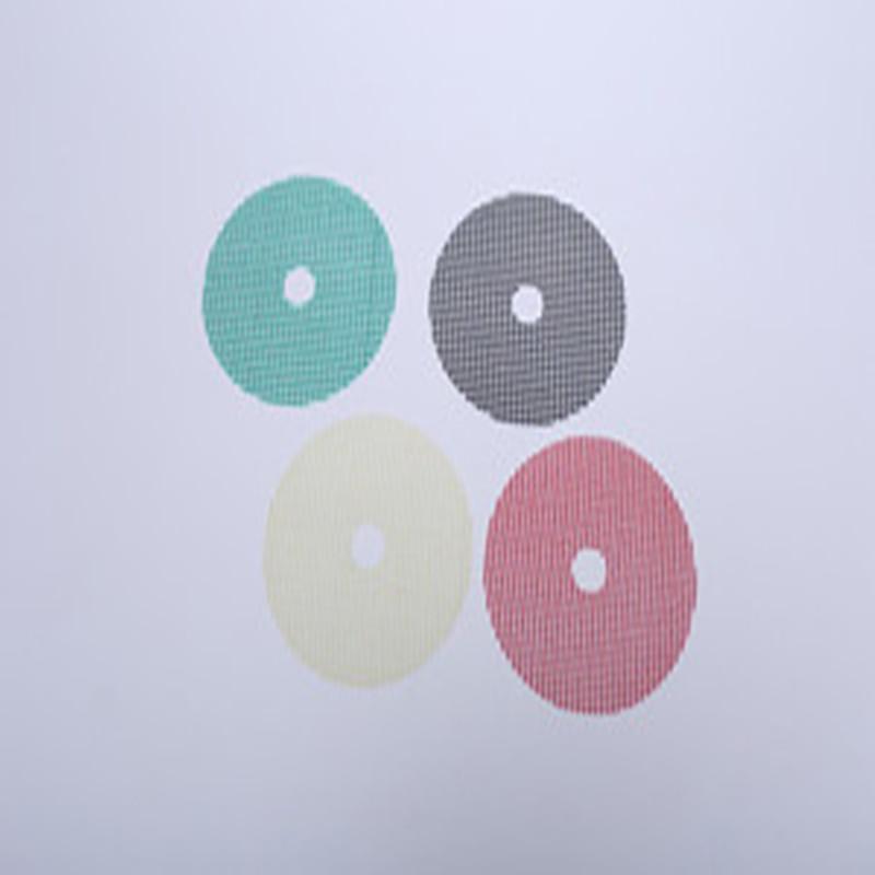 Fiberglass Reinforced Net for Grinding Wheel Featured Image