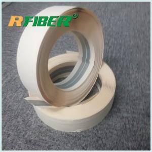 Drywall  Flexible Metal Corner Tape