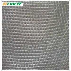 Fiberglass Woven Fabrics-Leno of Shanghai Ruifiber
