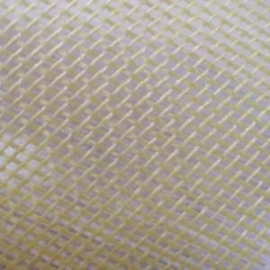Fiberglass Reinforced Abrasive Cutting Net