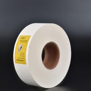 Draywall Fiberglass Reinforced Paper Tape