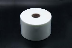 Fiberglass Surfacing Tissue Tape